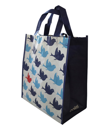 Cotton Bags | Calico Bags Wholesale | Canvas Shopping Bags