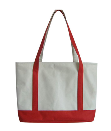 Heavy Duty Beach Bag