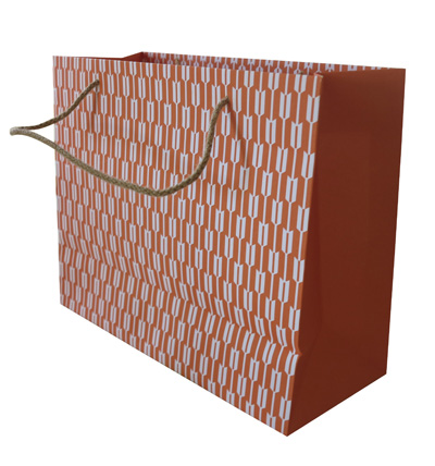 Paper Bag Suppliers Melbourne