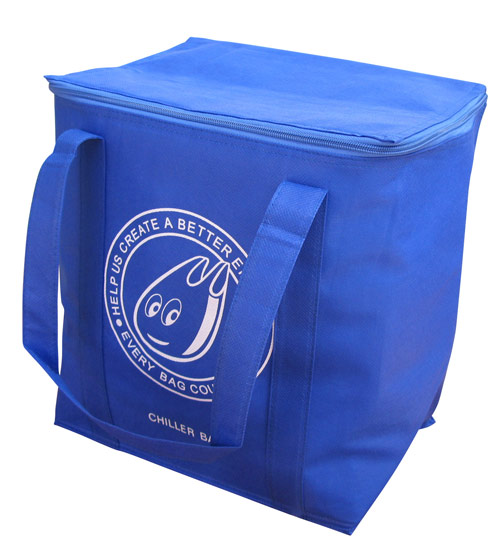 Shopping Bags | Non Woven Bags Direct Australia